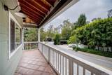 2086 Beverly Glen Boulevard - Photo 20