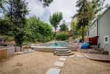 2086 Beverly Glen Boulevard - Photo 28