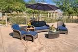 56636 Desert Vista Circle - Photo 26