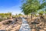 56636 Desert Vista Circle - Photo 38