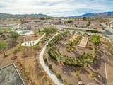 56636 Desert Vista Circle - Photo 40