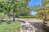 10130 Bon Vista Court - Photo 70