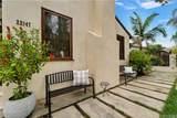 22147 Avenue San Luis - Photo 43