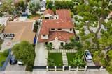22147 Avenue San Luis - Photo 51