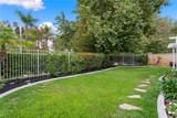 43114 Corte Argento - Photo 7