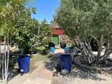 74214 De Anza Way - Photo 23