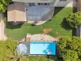 82410 Padova Drive - Photo 29