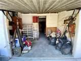 1676 La Cadena Drive - Photo 26