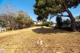 4818 Dorrance Way - Photo 18