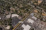2590 Cohasset Road - Photo 45