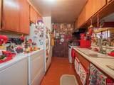 1315 Termino Avenue - Photo 35