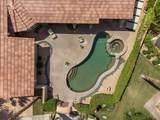 49055 Rio Arenoso - Photo 35