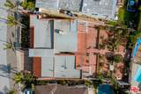 7015 Rindge Avenue - Photo 14