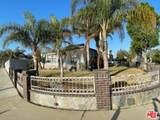 629 Ellis Avenue - Photo 4