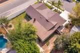 3404 Travis Avenue - Photo 44