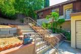 6236 Springvale Drive - Photo 5