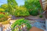6236 Springvale Drive - Photo 8
