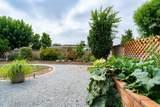 25845 Warwick Road - Photo 45