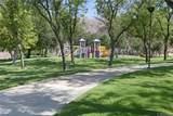 24652 Vista Cerritos - Photo 30
