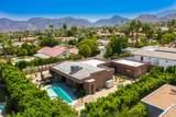 72640 Desert View Drive - Photo 37