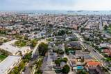 263 Nieto Avenue - Photo 46