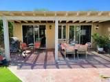 67696 Rio Vista Drive - Photo 2