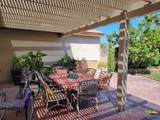 67696 Rio Vista Drive - Photo 23