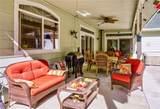39367 Pine Ridge Road - Photo 44