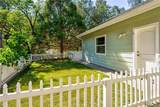 39367 Pine Ridge Road - Photo 49