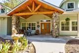 39367 Pine Ridge Road - Photo 6