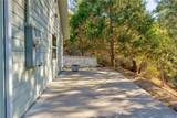39367 Pine Ridge Road - Photo 56