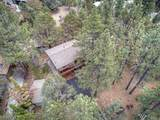 1068 Lookout Mountain Road - Photo 2