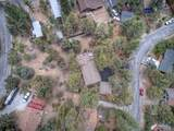 1068 Lookout Mountain Road - Photo 3