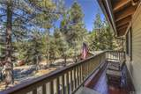 1068 Lookout Mountain Road - Photo 30