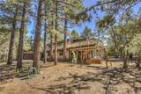 1068 Lookout Mountain Road - Photo 36