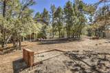 1068 Lookout Mountain Road - Photo 37