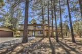 1068 Lookout Mountain Road - Photo 38