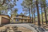 1068 Lookout Mountain Road - Photo 40