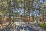 1068 Lookout Mountain Road - Photo 41