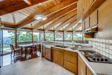 14565 High Valley Road - Photo 10