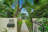 3558 Lewis Avenue - Photo 1