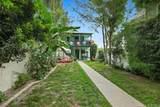 3558 Lewis Avenue - Photo 2