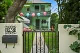 3558 Lewis Avenue - Photo 16