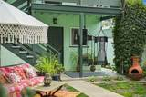 3558 Lewis Avenue - Photo 18