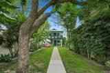 3558 Lewis Avenue - Photo 5