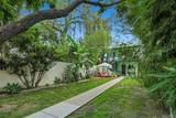 3558 Lewis Avenue - Photo 6