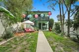 3558 Lewis Avenue - Photo 7