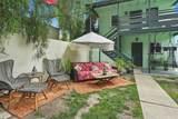 3558 Lewis Avenue - Photo 9