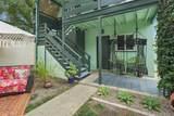 3558 Lewis Avenue - Photo 10