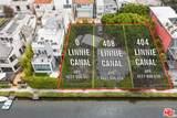 404 Linnie Canal - Photo 2